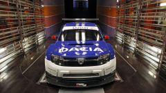 Dacia Duster No Limit: l'altra faccia del low-cost - Immagine: 9
