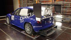 Dacia Duster No Limit: l'altra faccia del low-cost - Immagine: 10