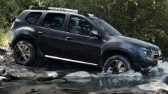 Dacia Duster prima serie: problemi e difetti secondo i proprietari