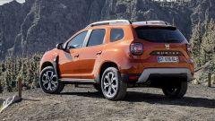 Dacia Duster 2021, restyling gusto Sandero. Tutte le novità - Immagine: 2
