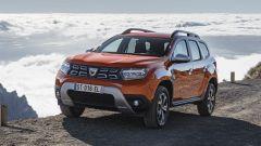Dacia Duster 2021, restyling gusto Sandero. Tutte le novità - Immagine: 3