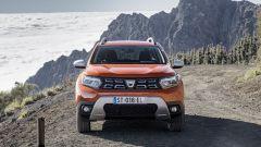 Dacia Duster 2021, restyling gusto Sandero. Tutte le novità - Immagine: 4