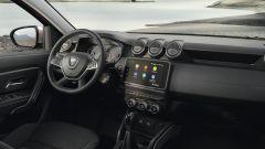 Dacia Duster 2021, restyling gusto Sandero. Tutte le novità - Immagine: 10