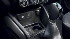 Dacia Duster 2021, restyling gusto Sandero. Tutte le novità - Immagine: 12