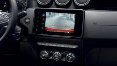Dacia Duster 2021, restyling gusto Sandero. Tutte le novità - Immagine: 13