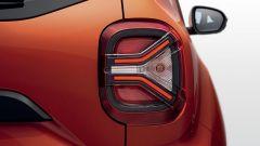 Dacia Duster 2021, restyling gusto Sandero. Tutte le novità - Immagine: 15
