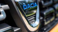 Dacia Duster, terza auto più venduta in Italia nel 2019