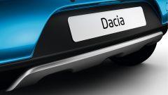 Dacia Lodgy e Dokker Stepway, i prezzi - Immagine: 27