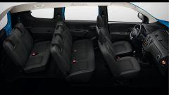 Dacia Lodgy e Dokker Stepway, i prezzi - Immagine: 23