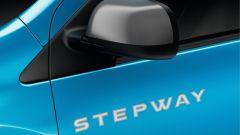 Dacia Lodgy e Dokker Stepway, i prezzi - Immagine: 24