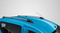 Dacia Lodgy e Dokker Stepway, i prezzi - Immagine: 26