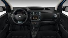 Dacia Lodgy e Dokker Stepway, i prezzi - Immagine: 18