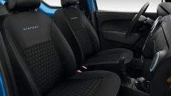 Dacia Lodgy e Dokker Stepway, i prezzi - Immagine: 20