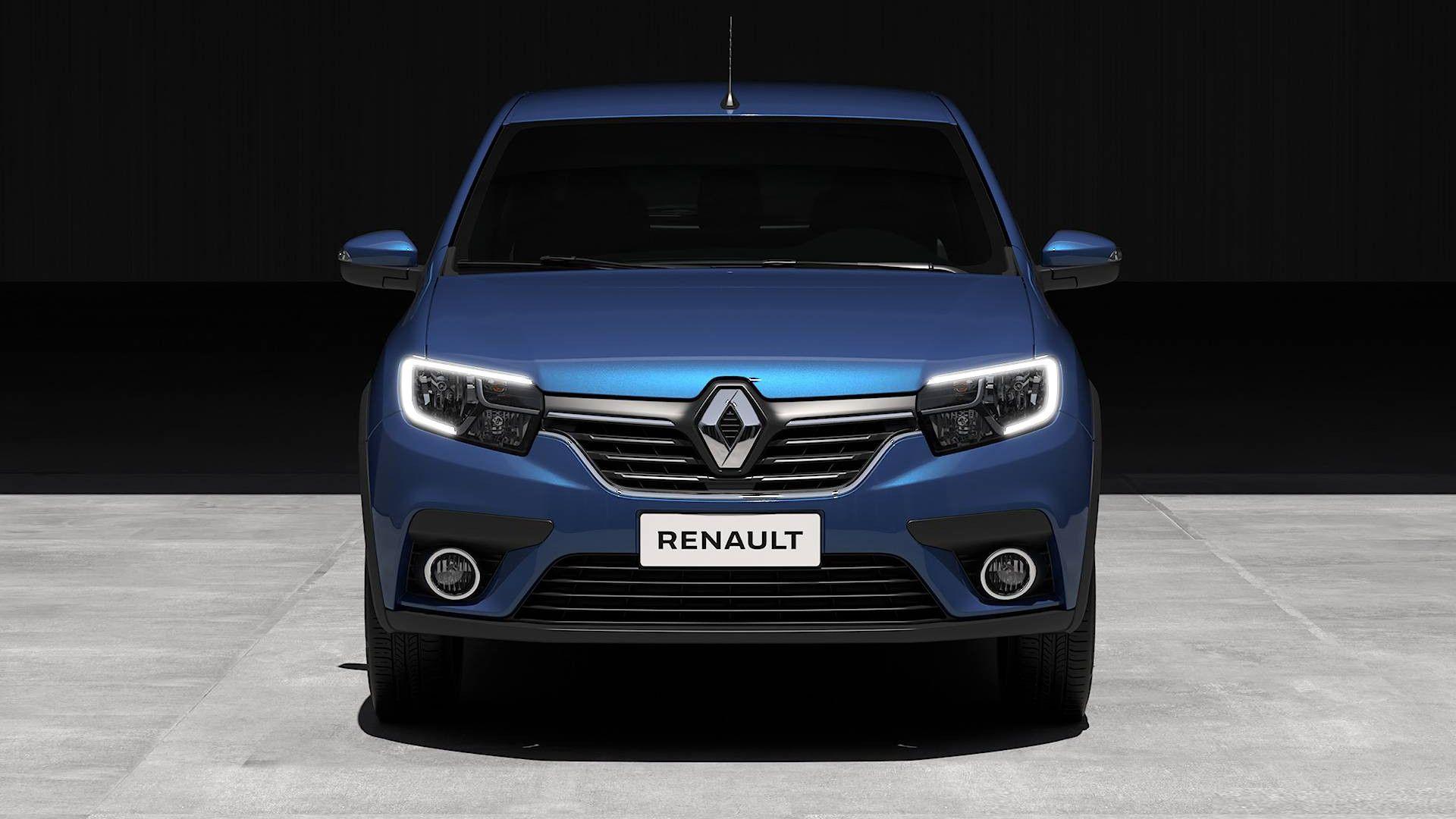Nuova Dacia Sandero 2020, prime foto. Com'è, quando esce ...