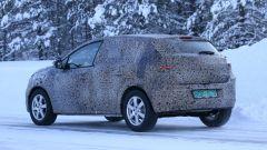 Nuova Dacia Sandero, presentazione lunedì 7 settembre. Teaser - Immagine: 4