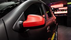 Dacia Sandero Hit Edition: una serie limitata a tutto volume - Immagine: 5