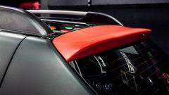 Dacia Sandero Hit Edition: una serie limitata a tutto volume - Immagine: 20