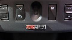Dacia Sandero Hit Edition: una serie limitata a tutto volume - Immagine: 24