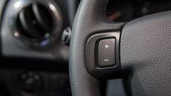 Dacia Sandero Hit Edition: una serie limitata a tutto volume - Immagine: 26