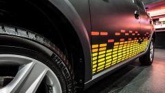 Dacia Sandero Hit Edition: ne verranno prodotte cento