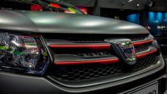 Dacia Sandero Hit Edition: sarà nelle concessionarie il 6 settembre
