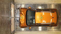 Dacia Sandero Stepway bocciata ai test Euro NCAP. Ecco perché [VIDEO] - Immagine: 3