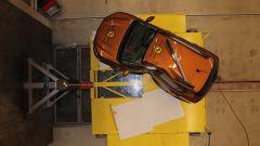 Dacia Sandero Stepway bocciata ai test Euro NCAP. Ecco perché [VIDEO] - Immagine: 4