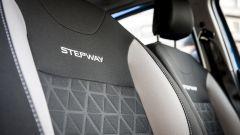 Dacia Sandero Stepway 0.9 TCe 90 cv Turbo GPL - Immagine: 17