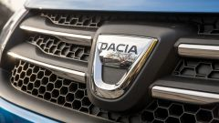 Dacia Sandero Stepway 0.9 TCe 90 cv Turbo GPL - Immagine: 15