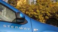 Dacia Sandero Stepway 0.9 TCe 90 cv Turbo GPL - Immagine: 7