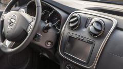 Dacia Sandero Stepway 0.9 TCe 90 cv Turbo GPL - Immagine: 18