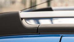 Dacia Sandero Stepway 0.9 TCe 90 cv Turbo GPL - Immagine: 16