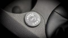 Dacia Sandero Stepway 0.9 TCe 90 cv Turbo GPL - Immagine: 20