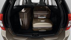 Dacia Sandero Wagon - Immagine: 21
