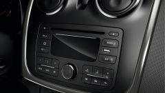 Dacia Sandero Wagon - Immagine: 17
