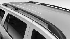 Dacia Sandero Wagon - Immagine: 12