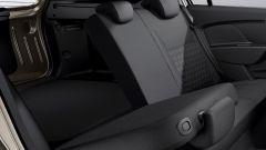 Dacia Sandero Wagon - Immagine: 18
