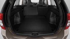 Dacia Sandero Wagon - Immagine: 20