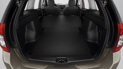 Dacia Sandero Wagon - Immagine: 19