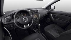 Dacia Sandero Wagon - Immagine: 15