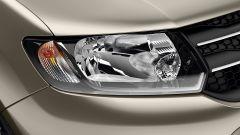 Dacia Sandero Wagon - Immagine: 8