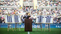 Dacia The Auction: non solo calcio a Udinese-Lazio  - Immagine: 7