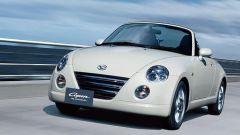 Daihatsu Copen 10th Anniversary Edition - Immagine: 1