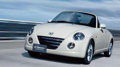 Daihatsu Copen 10th Anniversary Edition - Immagine: 5