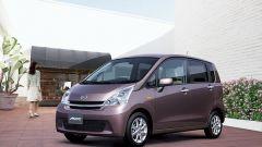 Nuova Daihatsu Move - Immagine: 6