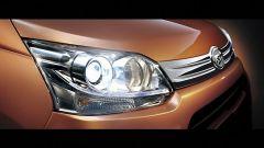 Nuova Daihatsu Move - Immagine: 12