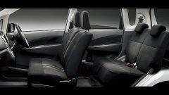 Nuova Daihatsu Move - Immagine: 18