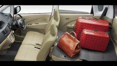 Nuova Daihatsu Move - Immagine: 21