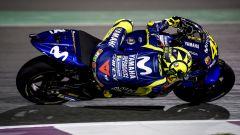 Dainese MotoGP