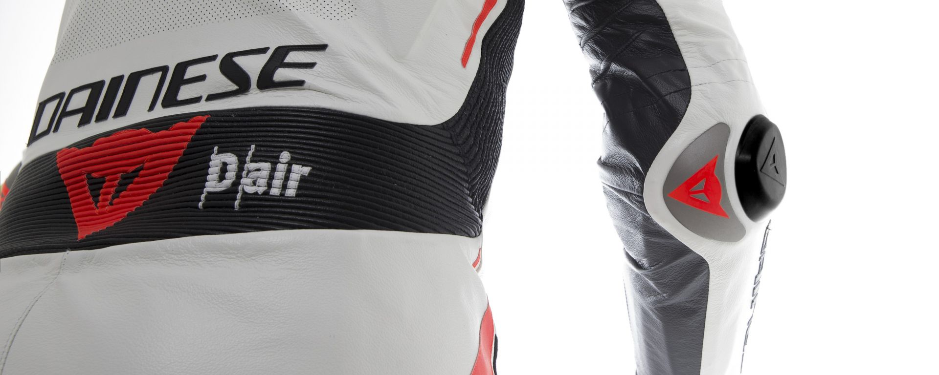 Dainese Mugello R D-Air e AGV Pista GP R, l'outfit progettato con Vale